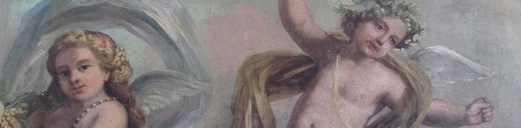 Francisco Queiroz | www.franciscoqueiroz.pt | Pintura Mural