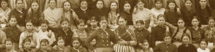 Francisco Queiroz | www.franciscoqueiroz.pt | História da Indústria