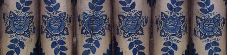 Francisco Queiroz | www.franciscoqueiroz.pt | Azulejaria e Ornamentação Cerâmica