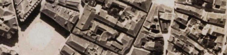 Francisco Queiroz | www.franciscoqueiroz.pt | História do Urbanismo